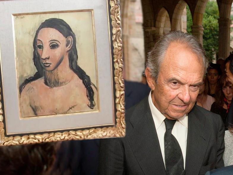 Miguel Ortego