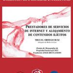 https://www.editorialreus.es/libros/prestadores-de-servicios-de-internet-y-alojamiento-de-contenidos-ilicitos/9788429018851/
