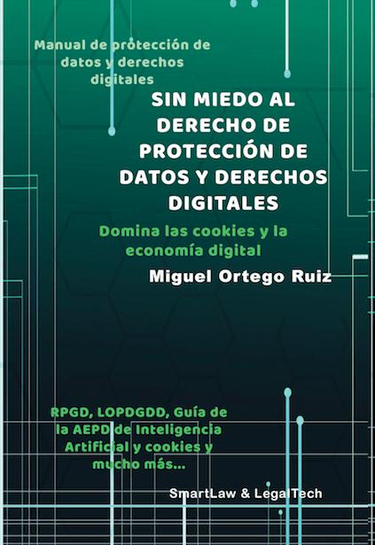 Miguel_Ortego